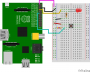raspberry_pi:tuto_control_gpio_led_bouton_pull_down_bb.png